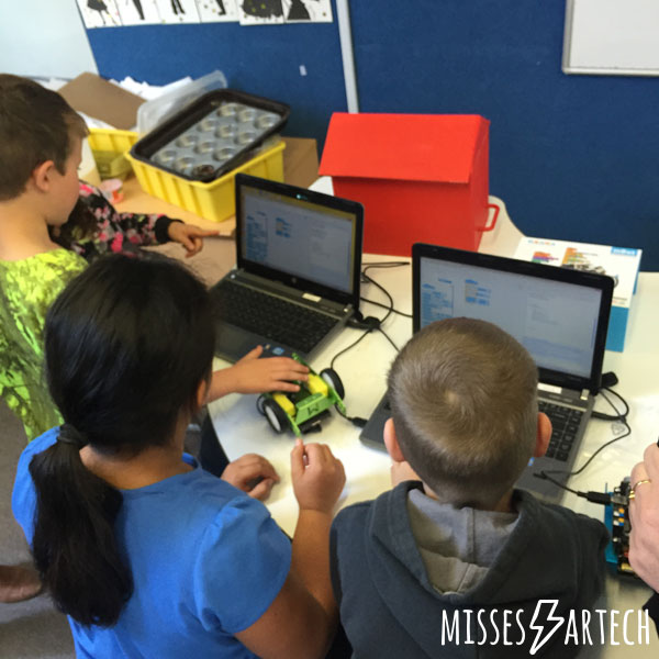 kids-robotics-mbot