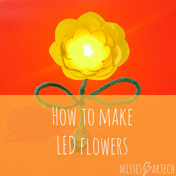 LED-Flower-big
