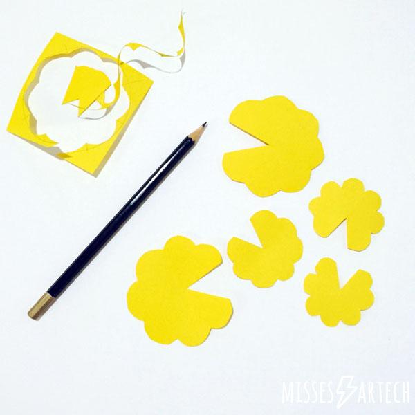LED-flower-b