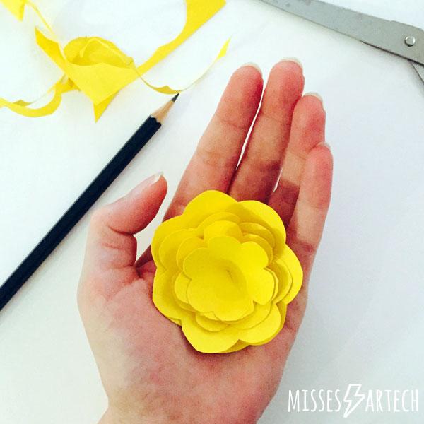 LED-flower-d