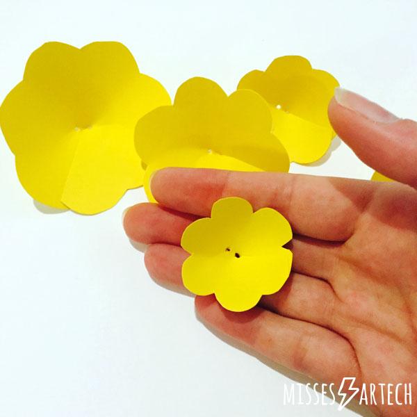 LED-flower-e