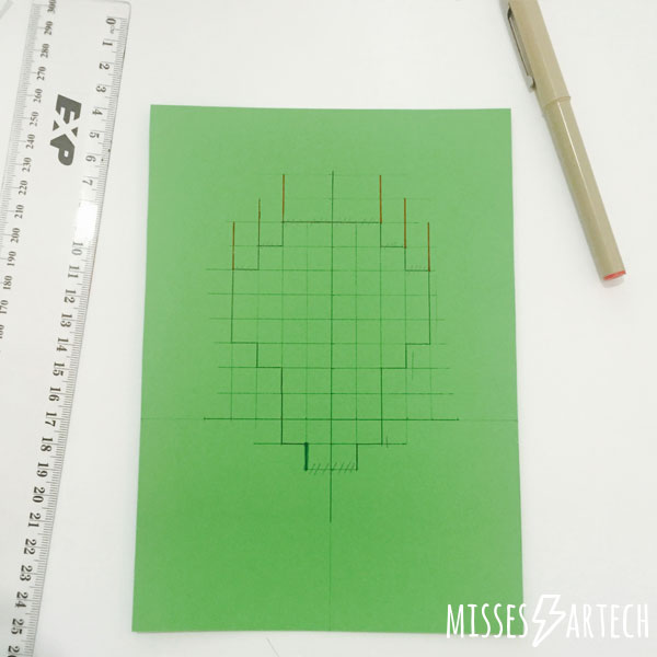grid-with-slices