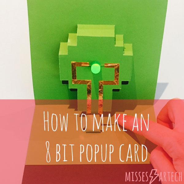 paper-circuit-maker-8-bit-pop-up
